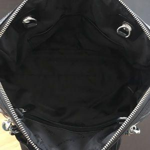 Calvin Klein Bags - Calvin Klein quilted handbag